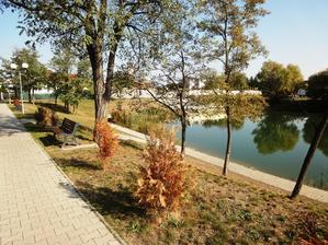 Kostolná pri Dunaji