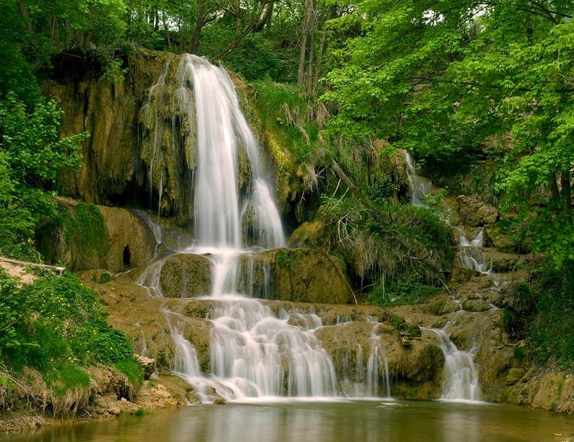 Krásne miesta Slovenska vhodné na svadobné fotenie - Lúčky