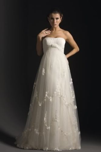 Tehu šaty - Obrázok č. 2