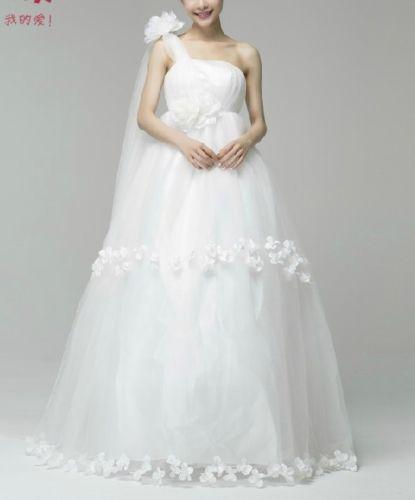 Tehu šaty - Obrázok č. 3