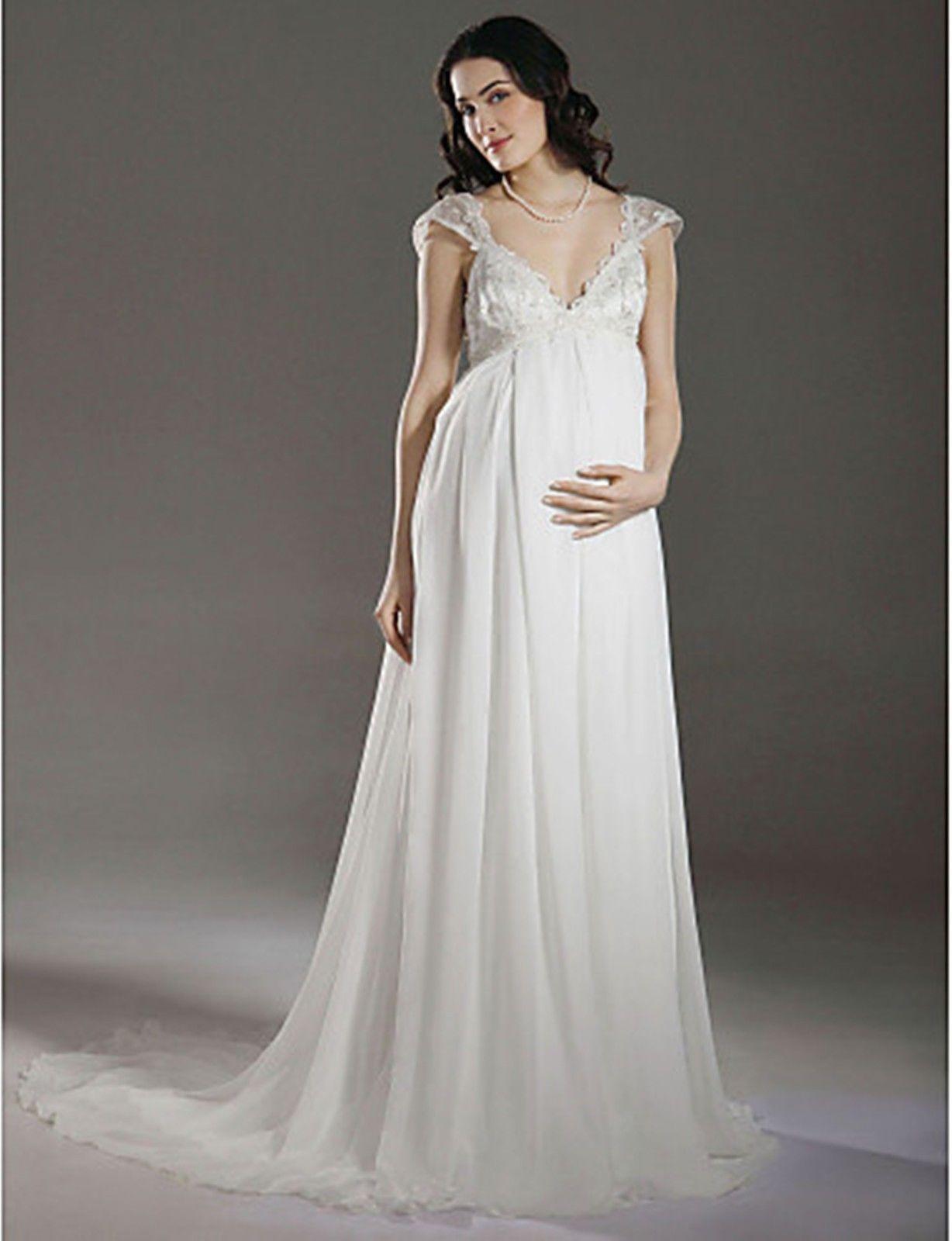 Tehu šaty - Obrázok č. 4