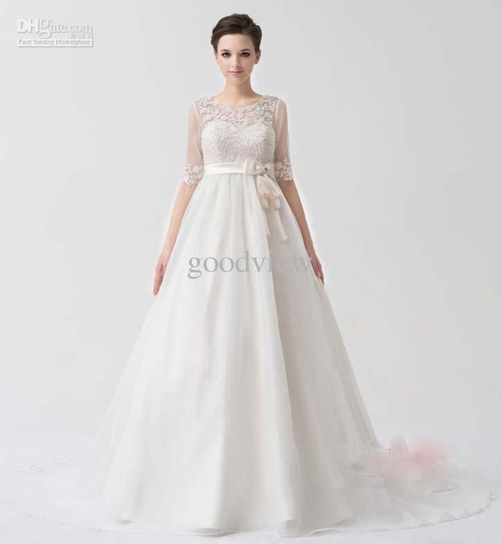 Tehu šaty - Obrázok č. 6