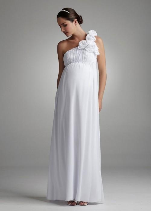 Tehu šaty - Obrázok č. 7