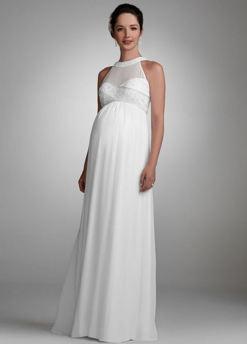 Tehu šaty - Obrázok č. 9