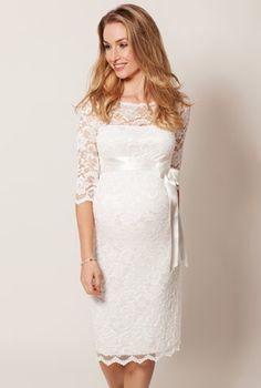 Tehu šaty - Obrázok č. 10