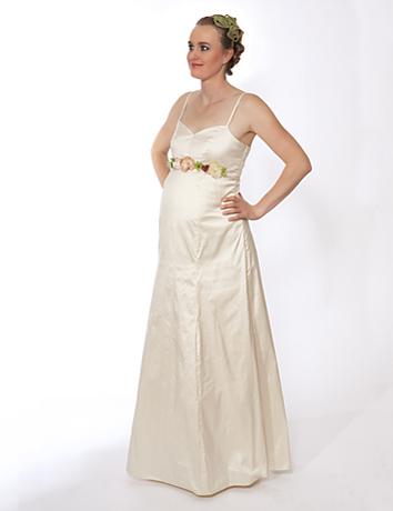 Tehu šaty - Obrázok č. 15