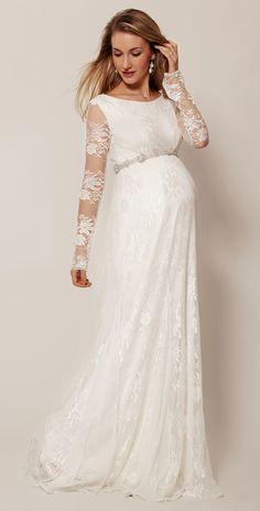 Tehu šaty - Obrázok č. 20