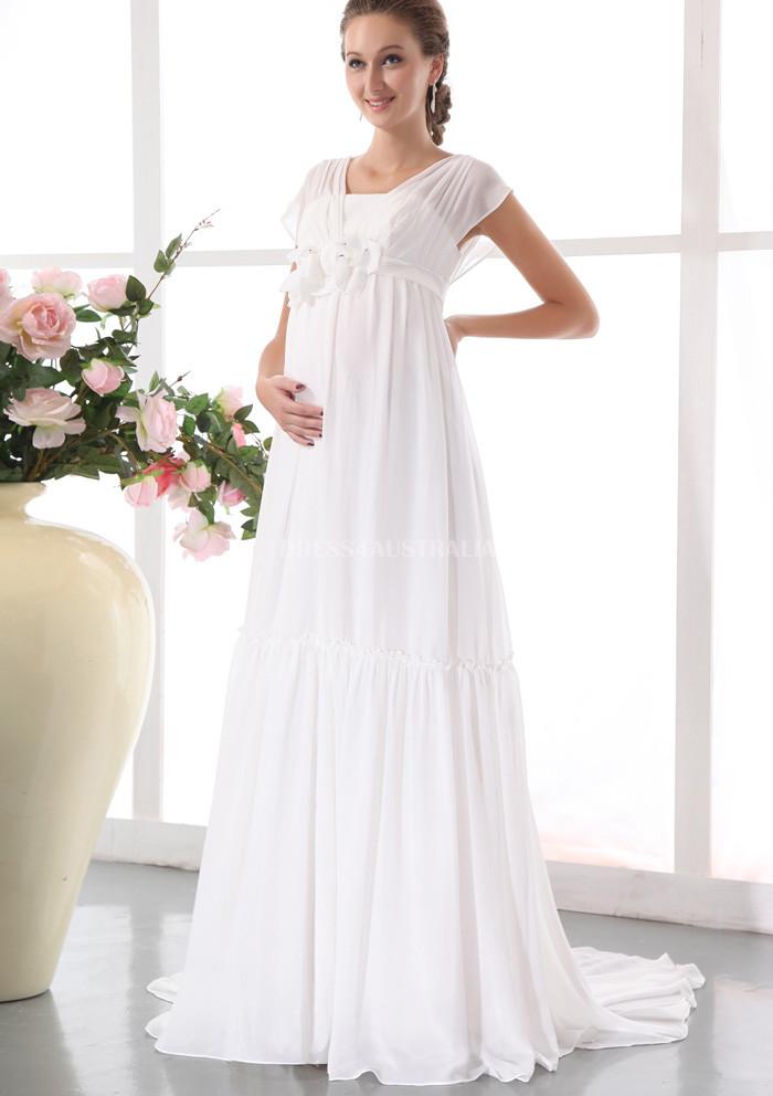 Tehu šaty - Obrázok č. 21