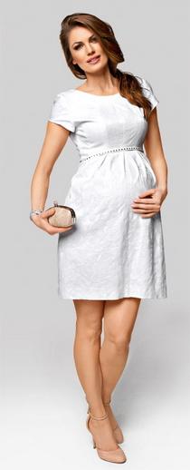 Tehu šaty - Obrázok č. 22
