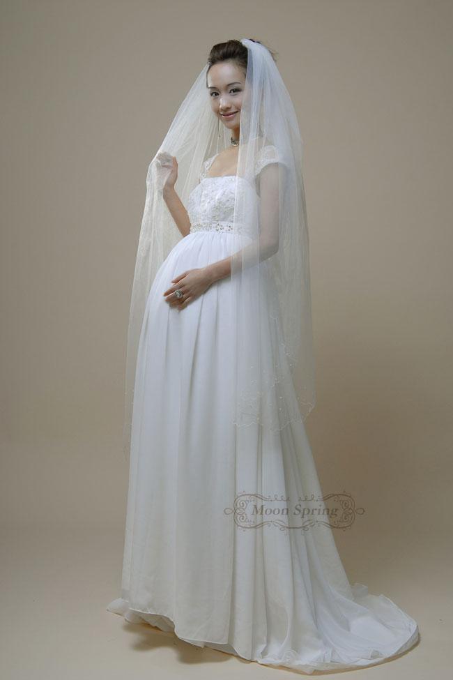 Tehu šaty - Obrázok č. 25