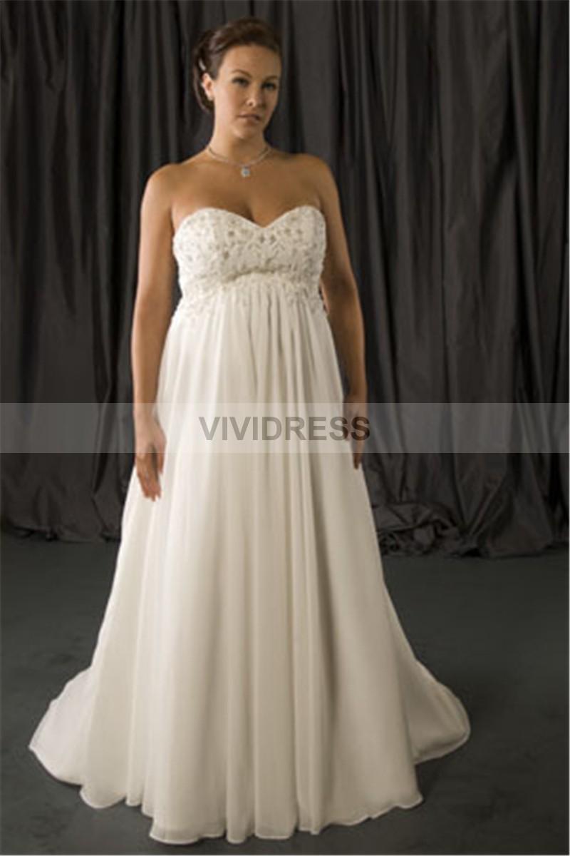 Tehu šaty - Obrázok č. 31