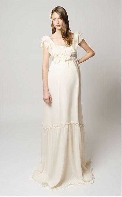 Tehu šaty - Obrázok č. 33