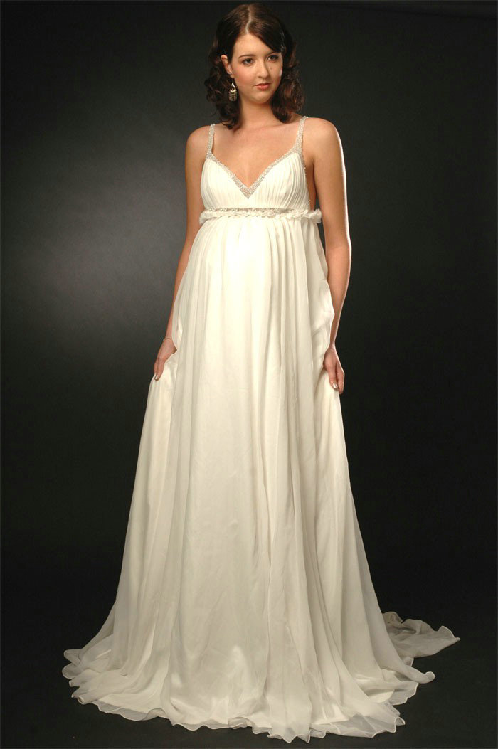 Tehu šaty - Obrázok č. 34