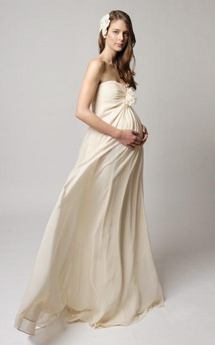 Tehu šaty - Obrázok č. 35