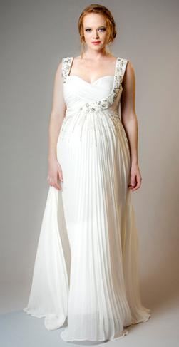 Tehu šaty - Obrázok č. 36