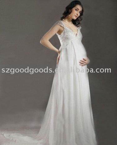 Tehu šaty - Obrázok č. 40