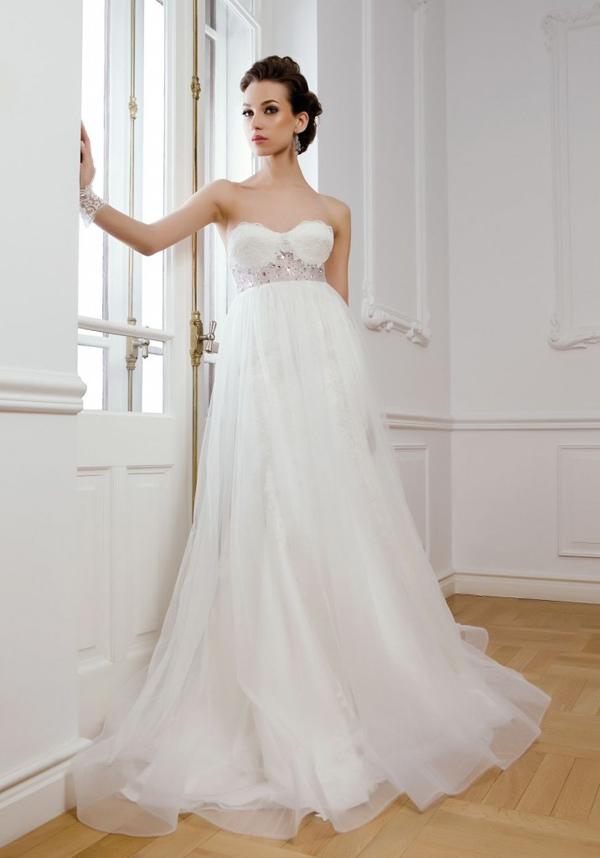 Tehu šaty - Obrázok č. 41