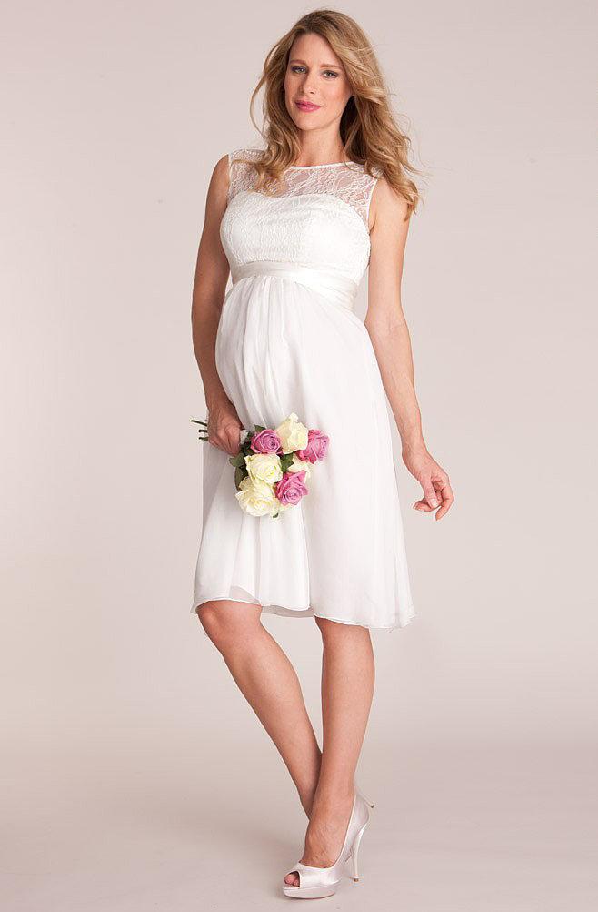 Tehu šaty - Obrázok č. 42