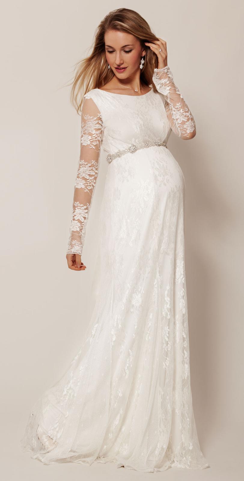 Tehu šaty - Obrázok č. 43
