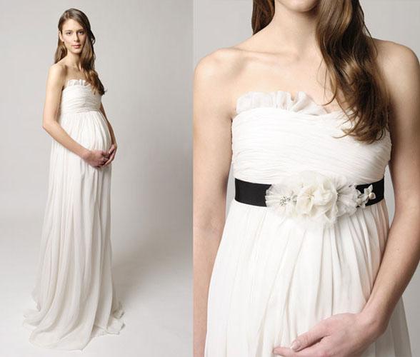 Tehu šaty - Obrázok č. 44