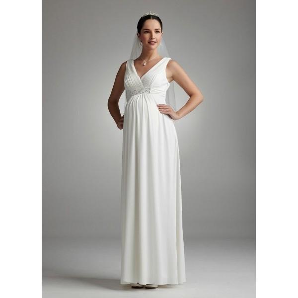 Tehu šaty - Obrázok č. 45