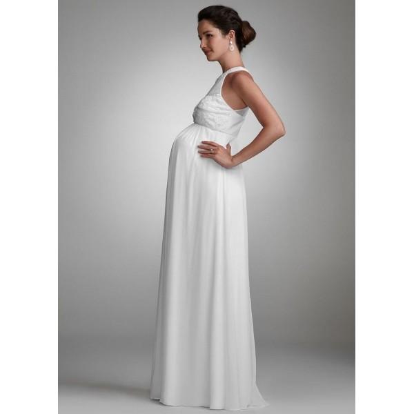 Tehu šaty - Obrázok č. 46