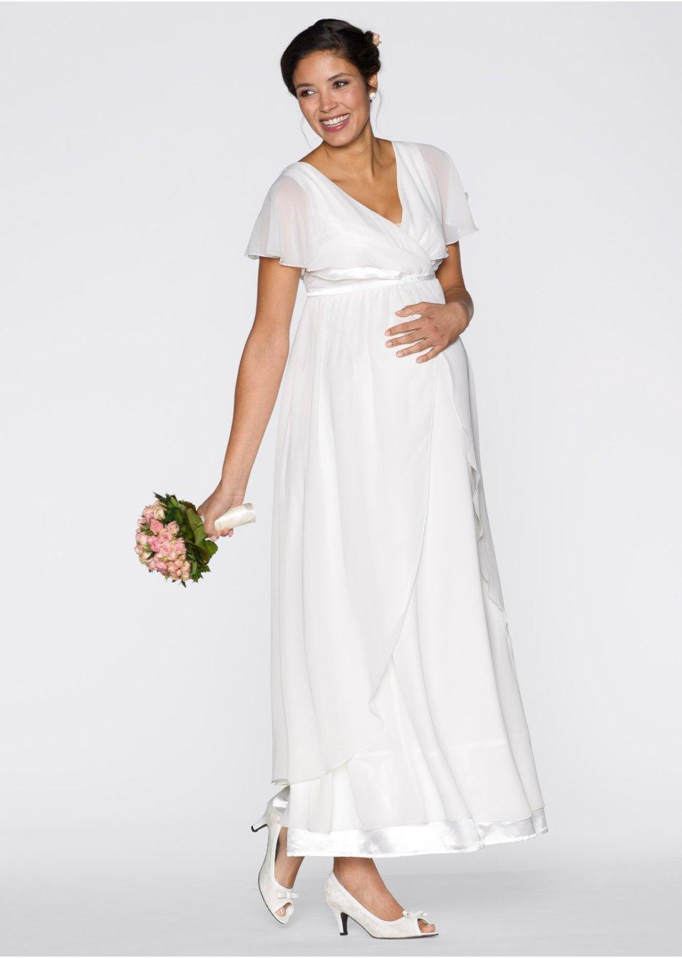 Tehu šaty - Obrázok č. 49