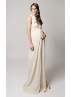 Tehu šaty - Obrázok č. 52