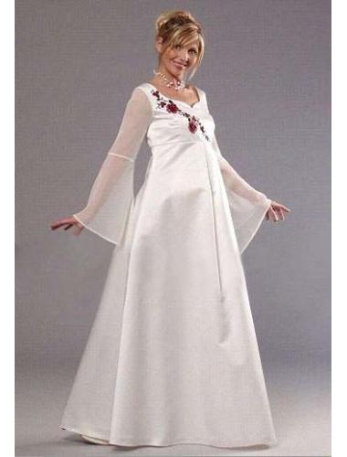 Tehu šaty - Obrázok č. 53