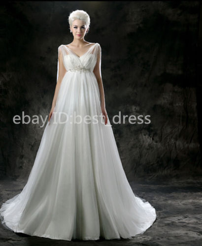 Tehu šaty - Obrázok č. 55