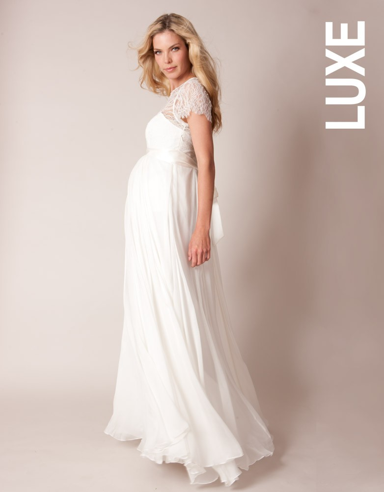 Tehu šaty - Obrázok č. 56