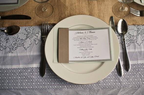 Svadobné menu nápady - Obrázok č. 5