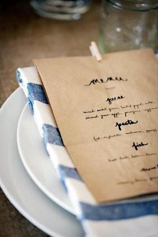Svadobné menu nápady - Obrázok č. 15