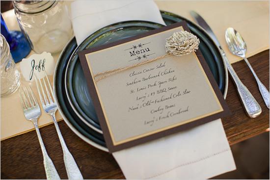 Svadobné menu nápady - Obrázok č. 26