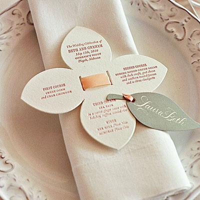 Svadobné menu nápady - Obrázok č. 32