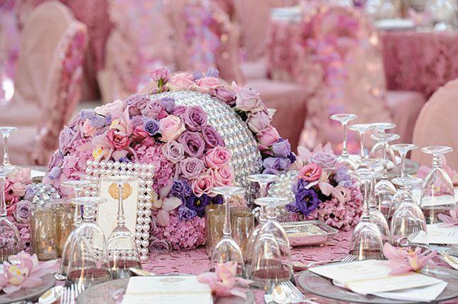 Luxury wedding - Obrázok č. 2