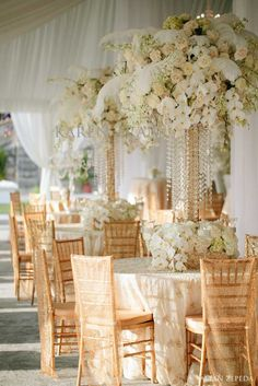 Luxury wedding - Obrázok č. 3