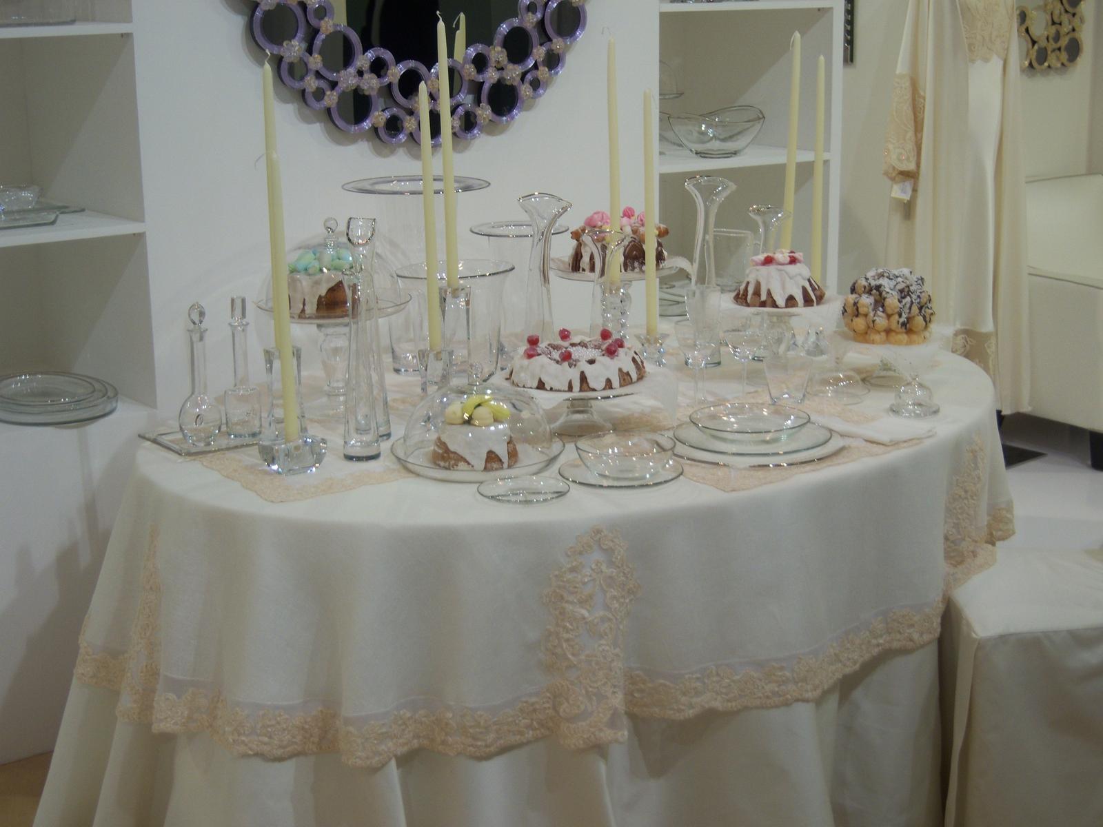 Luxury wedding - Obrázok č. 4
