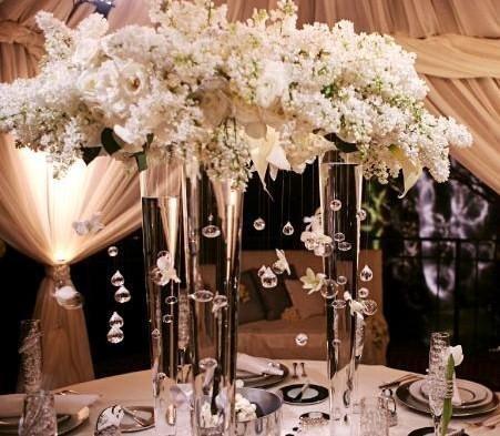 Luxury wedding - Obrázok č. 5