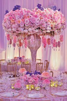 Luxury wedding - Obrázok č. 6