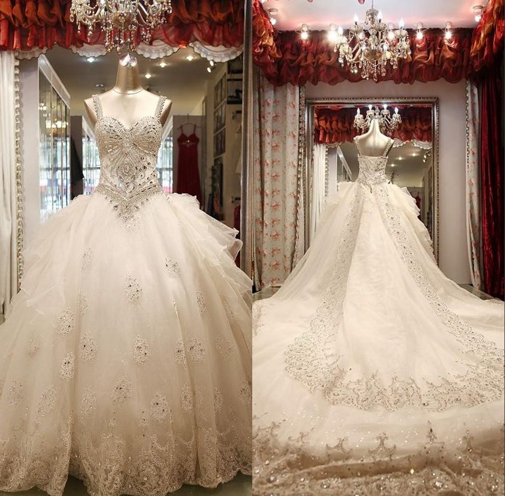 Luxury wedding - Obrázok č. 7