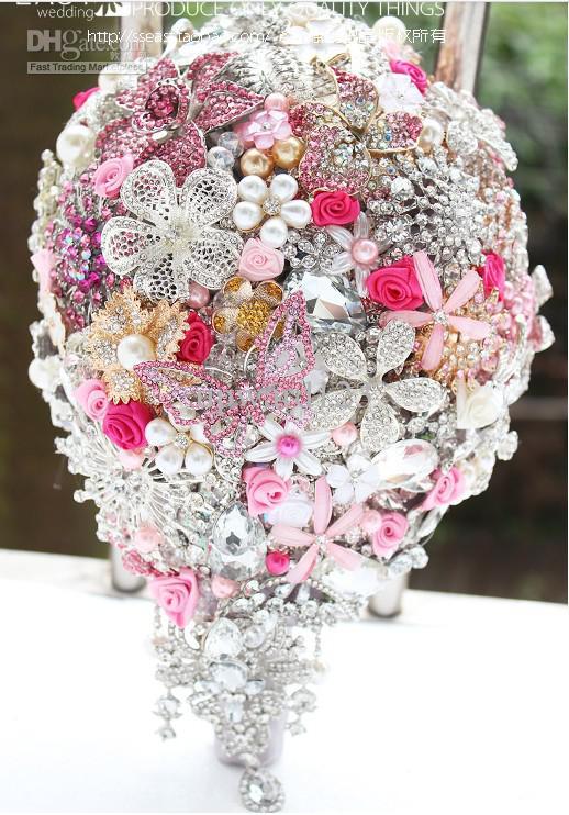 Luxury wedding - Obrázok č. 8