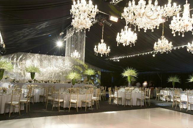 Luxury wedding - Obrázok č. 10