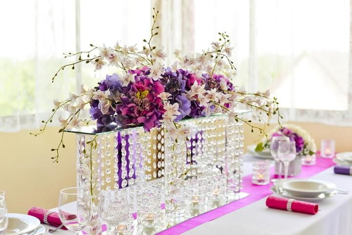 Luxury wedding - Obrázok č. 12