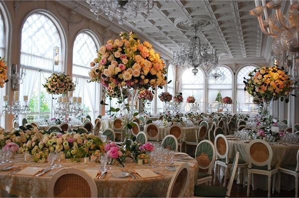 Luxury wedding - Obrázok č. 13