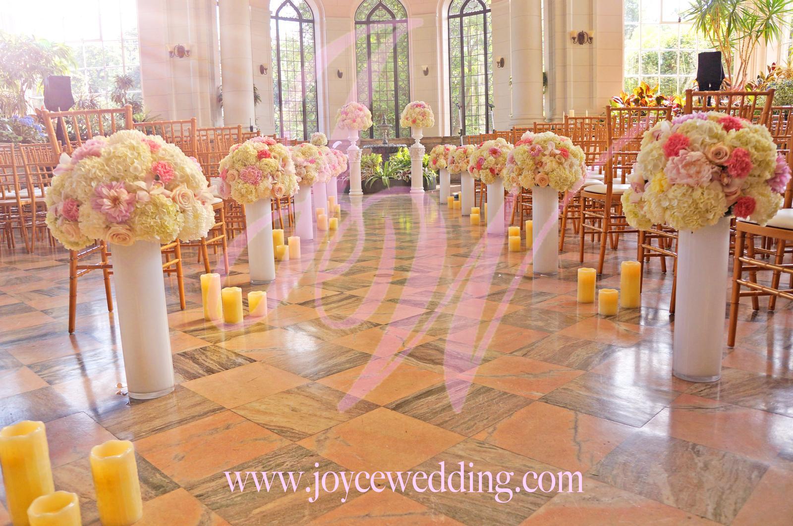 Luxury wedding - Obrázok č. 20