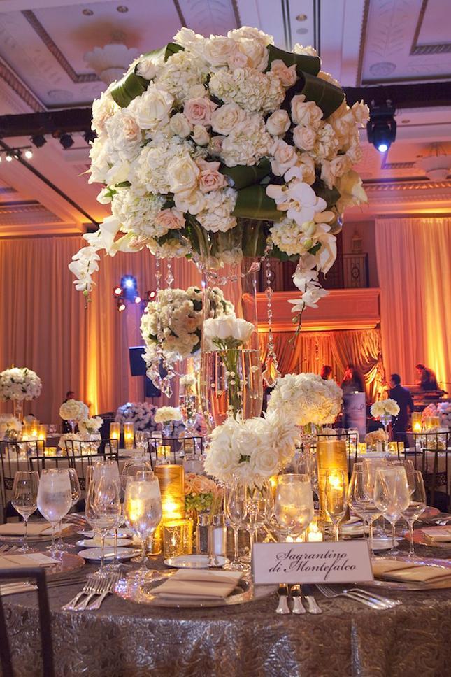 Luxury wedding - Obrázok č. 21