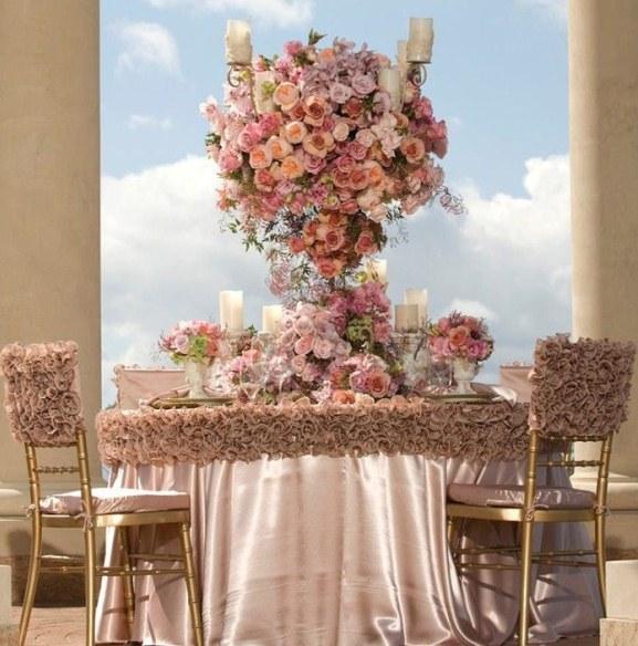 Luxury wedding - Obrázok č. 24