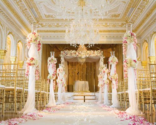 Luxury wedding - Obrázok č. 26