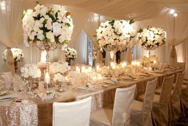 Luxury wedding - Obrázok č. 27